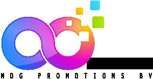 MDG promotions bv - uw webdesign en webhosting partner in Westmalle - provincie Antwerpen